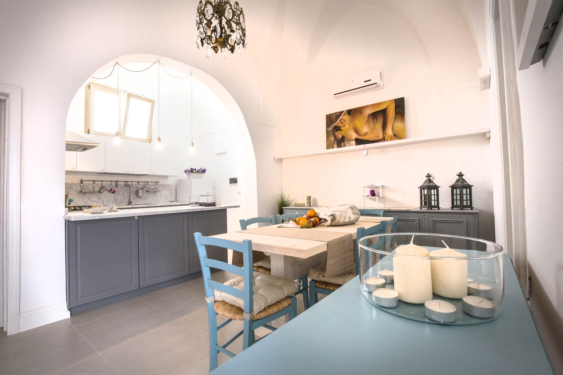 kitchen - ILBORGO-4224